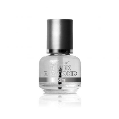 Black Diamond Hard Conditioner 15 ml- Base och Topp coat
