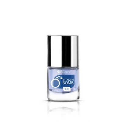Vitamin Bomb 9ml for naglar