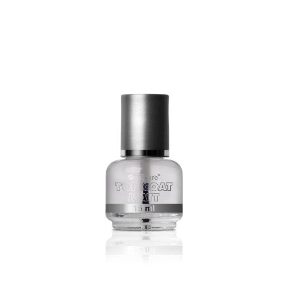 Topp Coat Matt 15ml