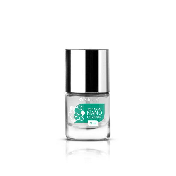 Top Coat Nano Ceramic 9ml