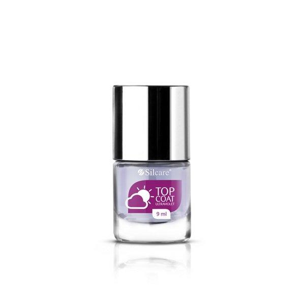 Top Coat 9ml