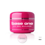 Base One Nagelgelé...