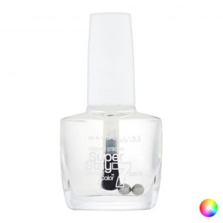 nagellack Forever Strong Maybelline 7 Days Stay