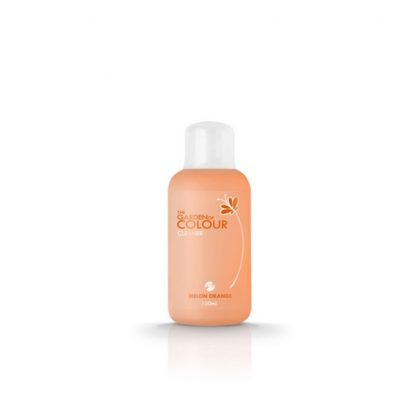 The Garden of Color - Gel Cleaner - Gel Rengöring 150 ml