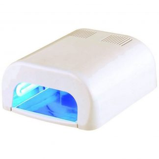 UV Lampa COMELEC ND3701 36W Vit